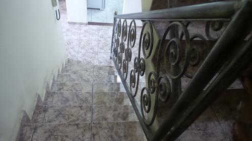 casa com 3 quartos para comprar no santa mônica em belo horizonte/mg - 1916