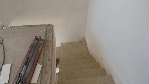 casa com 3 quartos para comprar no santa mônica em belo horizonte/mg - 2063