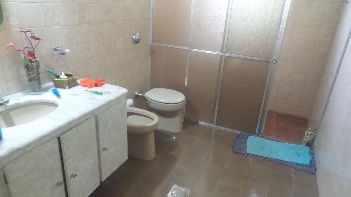 casa com 3 quartos para comprar no santa mônica em belo horizonte/mg - 2102