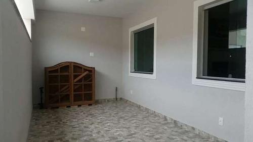 casa com 3 quartos para comprar no santa mônica em belo horizonte/mg - 2339