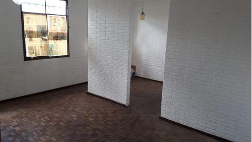 casa com 3 quartos para comprar no santa mônica em belo horizonte/mg - 3079