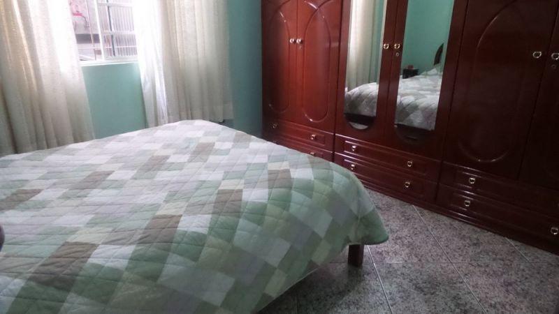 casa com 3 quartos para comprar no santa mônica em belo horizonte/mg - 399