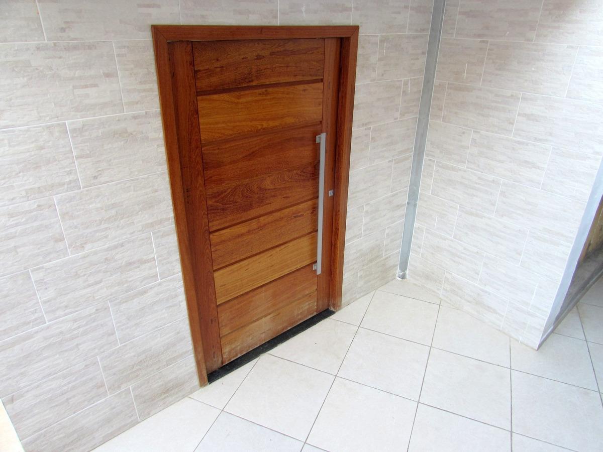 casa com 3 quartos para comprar no santa mônica em belo horizonte/mg - 44022