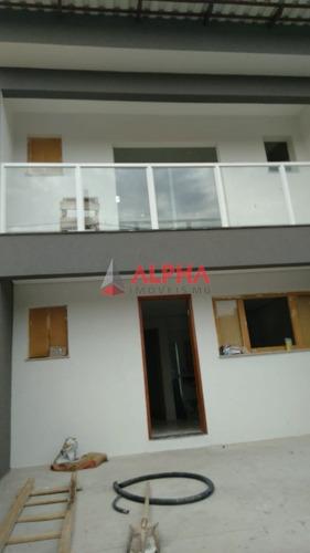 casa com 3 quartos para comprar no santa rosa em sarzedo/mg - 5833