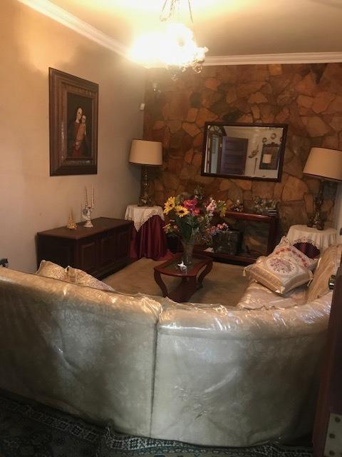 casa com 3 quartos para comprar no santa tereza em belo horizonte/mg - 6205