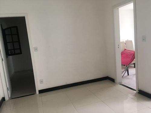 casa com 3 quartos para comprar no santa terezinha em belo horizonte/mg - 815