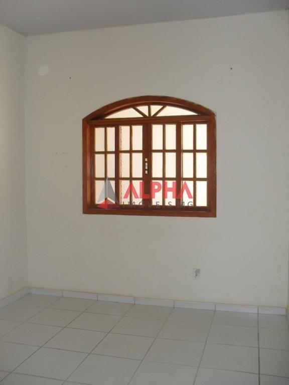 casa com 3 quartos para comprar no sapucaias iii em contagem/mg - 2564