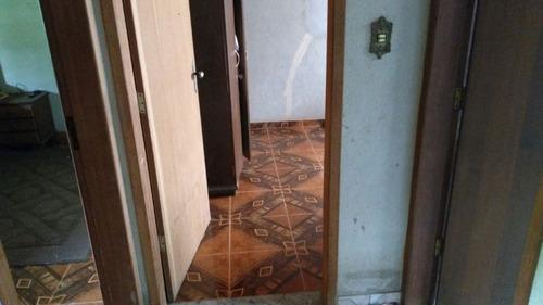 casa com 3 quartos para comprar no suzana em brumadinho/mg - 538