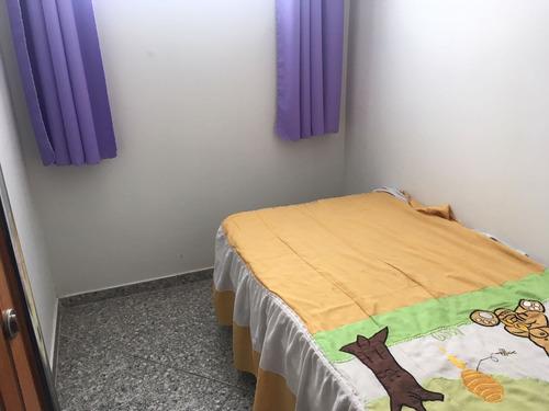 casa com 3 quartos para comprar no tijuco em contagem/mg - 1494