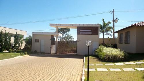 casa com 3 quartos para comprar no vale dos sonhos em lagoa santa/mg - 1988