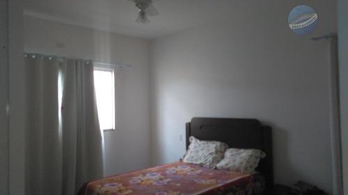 casa com 3 quartos, sendo 1 suíte e outro semi suíte, com churrasqueira, no caminho do sol - ca0067