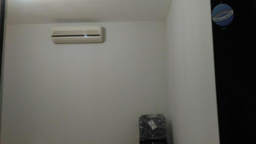 casa com 3 quartos, sendo 1 suíte, em parnamirim/rn - ca0080