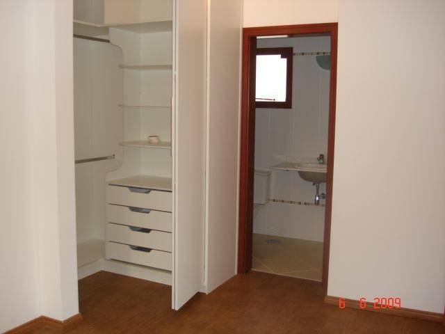 casa com 3 quartos suítes à venda, 180 m² por r$ 1.200.000 - chácara primavera - campinas/sp - ca0913