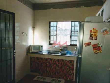 casa com 3 quartos à venda, 104 m² por r$ 350.000 - coelho - são gonçalo/rj - ca0035