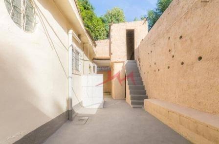 casa com 3 quartos à venda, 130 m² por r$ 159.000 - boa vista - são gonçalo/rj - ca0022