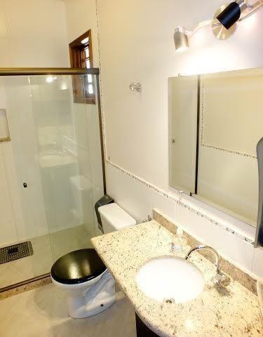 casa com 3 quartos  à venda, 250 m² por r$ 780.000 - pendotiba - niterói/rj - ca0043