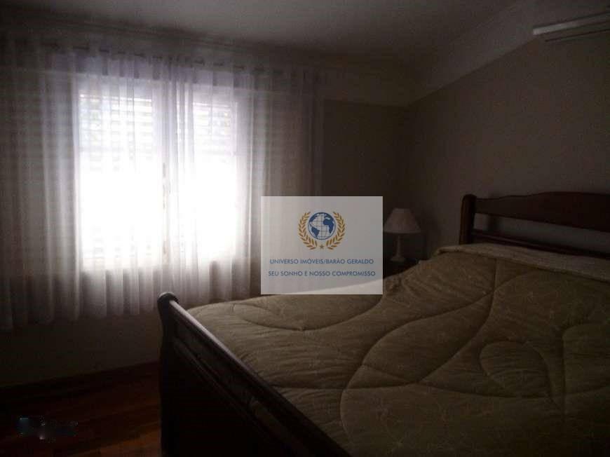 casa com 3 quartos venda, 337 m² por r$ 1.290.000 - cidade universitária - campinas/sp - ca1042