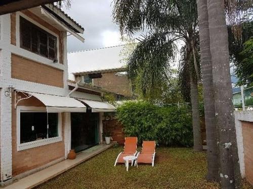 casa com 3 suítes - jardim samambaia - 4102