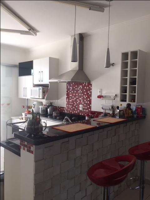 casa com 3 suítes à venda, 319 m² por r$ 970.000 - vila paulista - rio claro/sp - ca0324