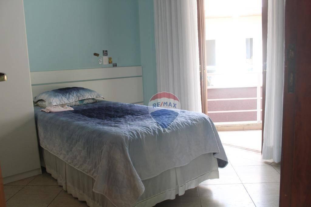 casa com 3 suítes à venda, 620 m² por r$ 1.949.000 - parque residencial itapeti - mogi das cruzes/sp - ca0112