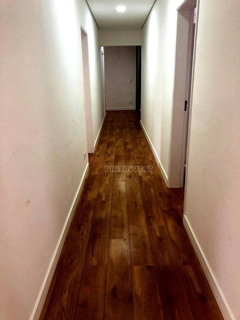casa com 3 suítes à venda no reserva vale verde - granja viana/cotia - ca17365