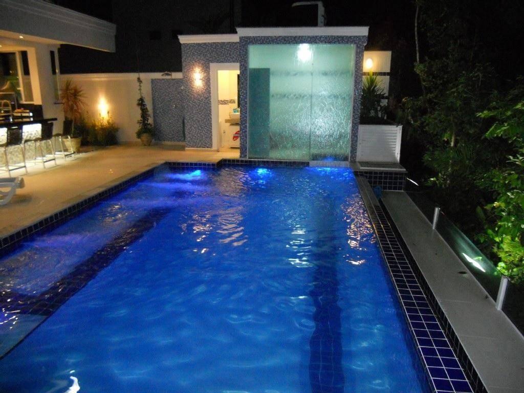 casa com 4 dormitório - módulo 24 - riviera de são lourenço - ca0434