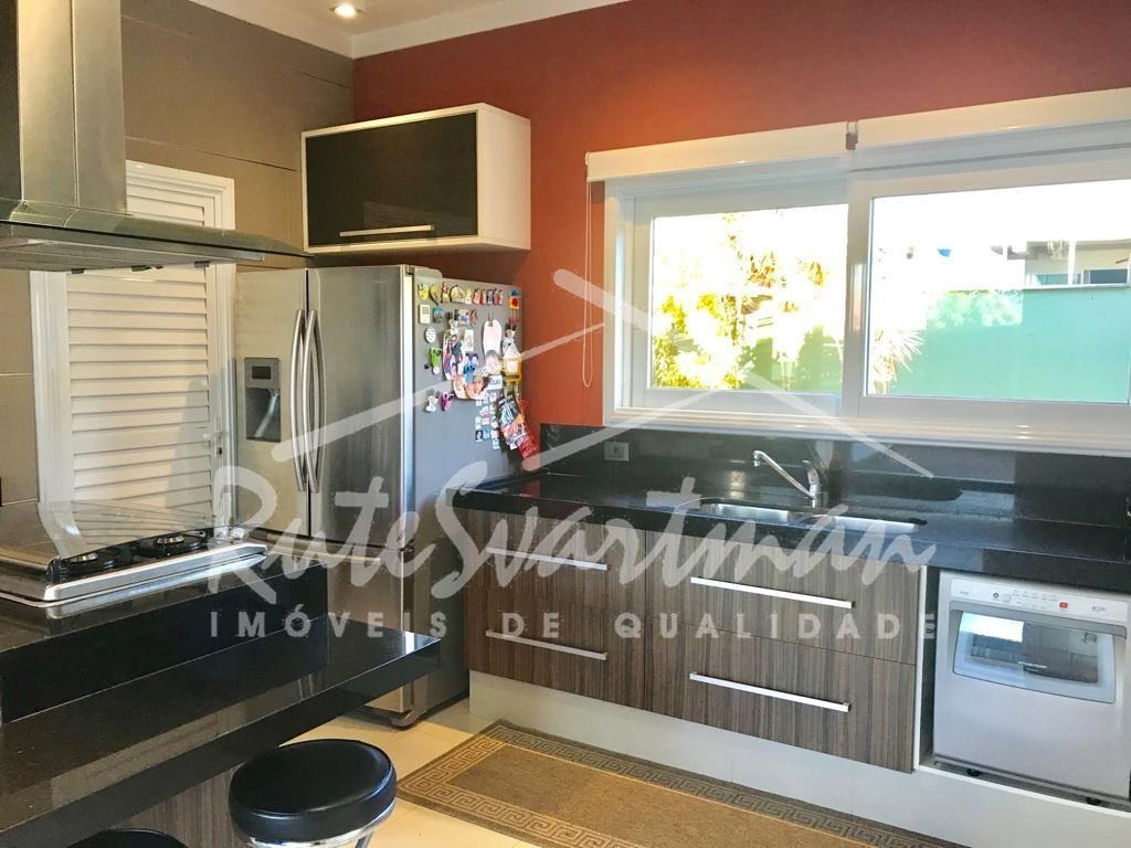 casa com 4 dormitórios (1 suíte no térreo) para vender ou alugar, 320 m² por r$ 8.000/mês - residencial estância eudóxia - campinas/sp - ca3401