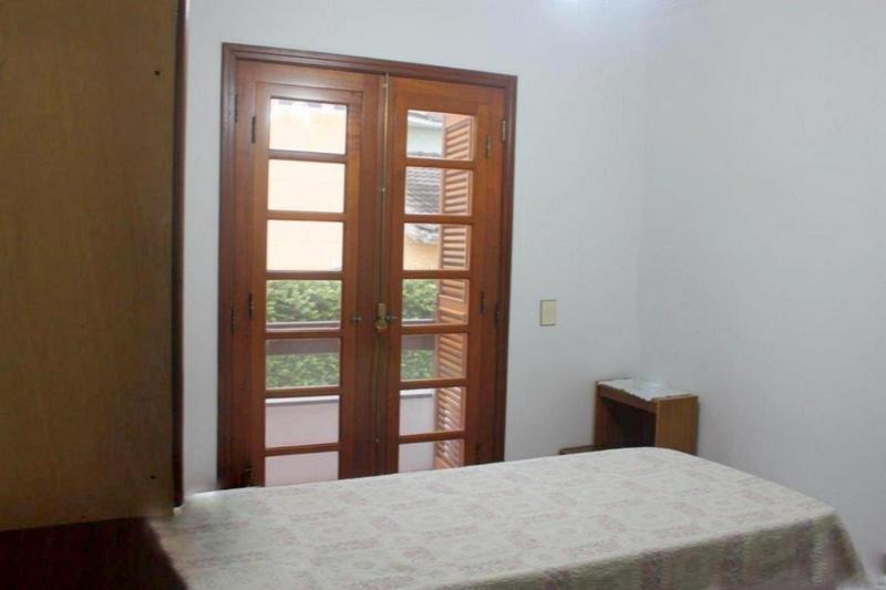 casa com 4 dormitórios 1 suítes à venda, 250 m² por r$ 2.460.000 - nova higienópolis - jandira/sp - ca2635