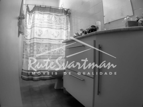 casa com 4 dormitórios, 250 m² - cidade universitária - campinas/sp - ca3317