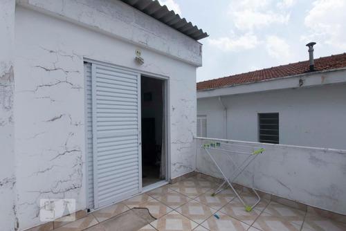 casa com 4 dormitórios e 2 garagens - id: 892813841 - 113841