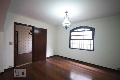 casa com 4 dormitórios e 2 garagens - id: 892885581 - 185581