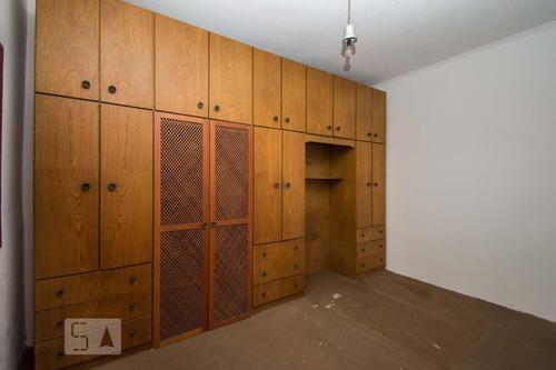 casa com 4 dormitórios e 3 garagens - id: 892859952 - 159952