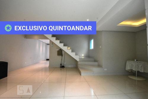 casa com 4 dormitórios e 3 garagens - id: 892861475 - 161475