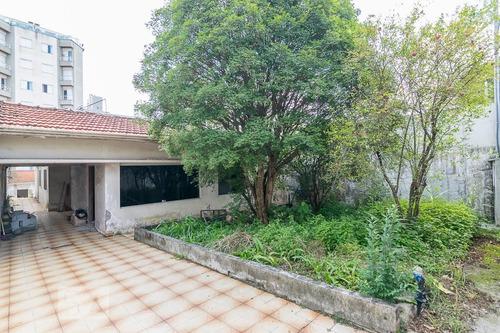 casa com 4 dormitórios e 3 garagens - id: 892862530 - 162530