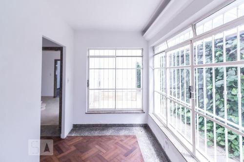 casa com 4 dormitórios e 3 garagens - id: 892862540 - 162540