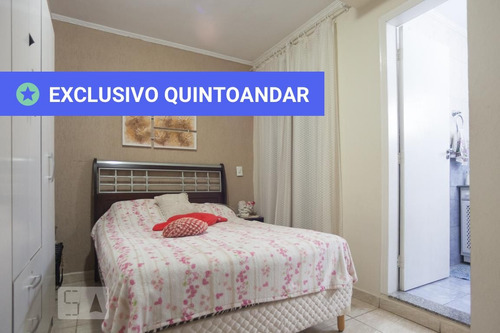 casa com 4 dormitórios e 3 garagens - id: 892862580 - 162580