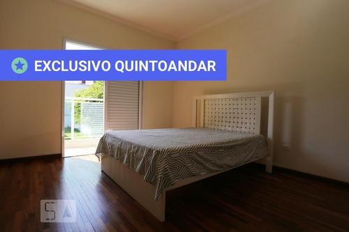 casa com 4 dormitórios e 4 garagens - id: 892875546 - 175546
