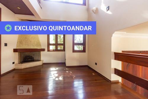 casa com 4 dormitórios e 4 garagens - id: 892928719 - 228719