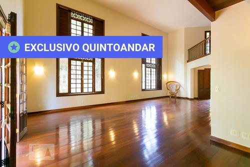 casa com 4 dormitórios e 4 garagens - id: 892934728 - 234728