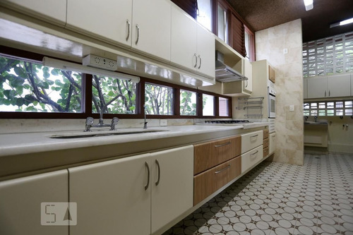 casa com 4 dormitórios e 5 garagens - id: 892863101 - 163101