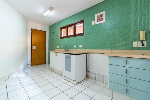 casa com 4 dormitórios e 5 garagens - id: 892930575 - 230575