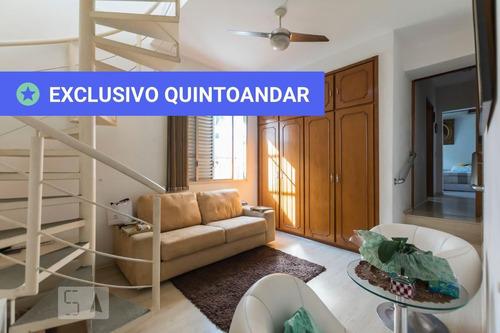 casa com 4 dormitórios e 5 garagens - id: 892960600 - 260600
