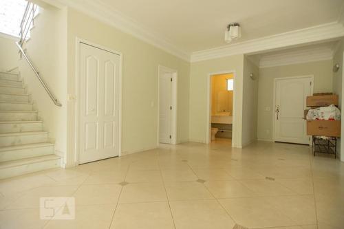 casa com 4 dormitórios e 6 garagens - id: 892859466 - 159466
