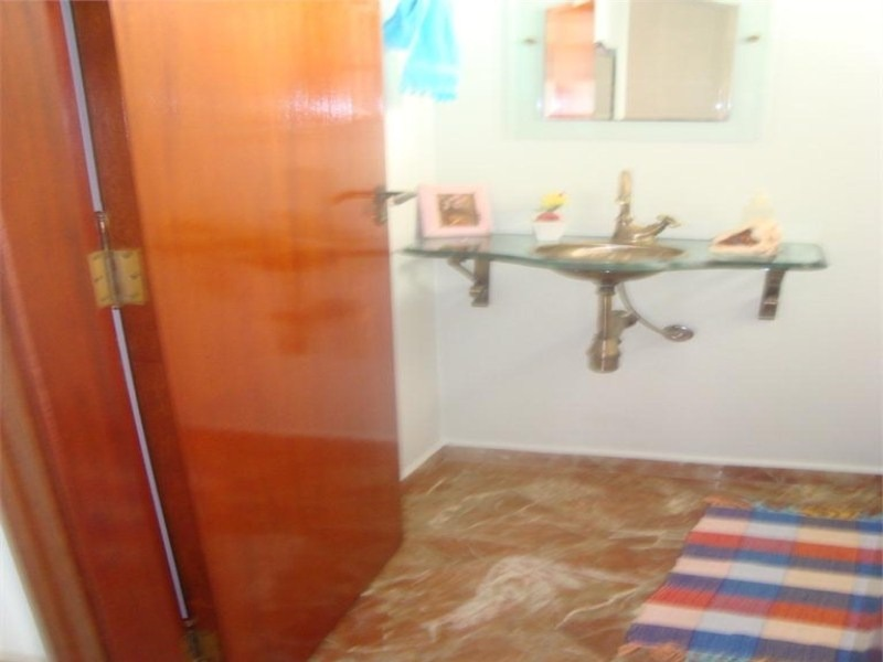 casa com 4 dormitórios em bairro nobre fechado em valinhos - ca0436 - 31961729