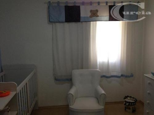 ******casa com 4 dormitorios em condominio fechado - so0092