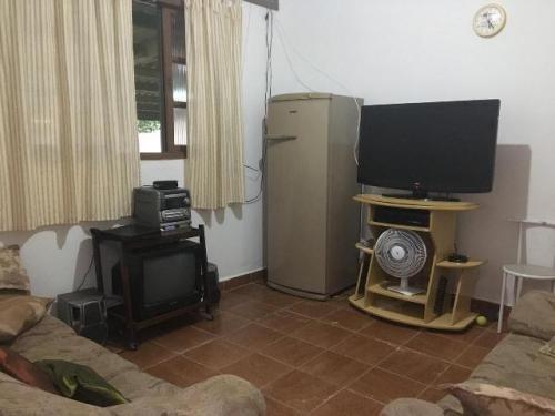 casa com 4 dormitórios em itanhaém