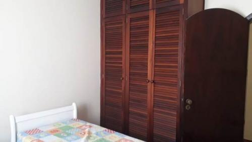casa com 4 dormitórios em peruíbe, 600 m do mar - 5191/p