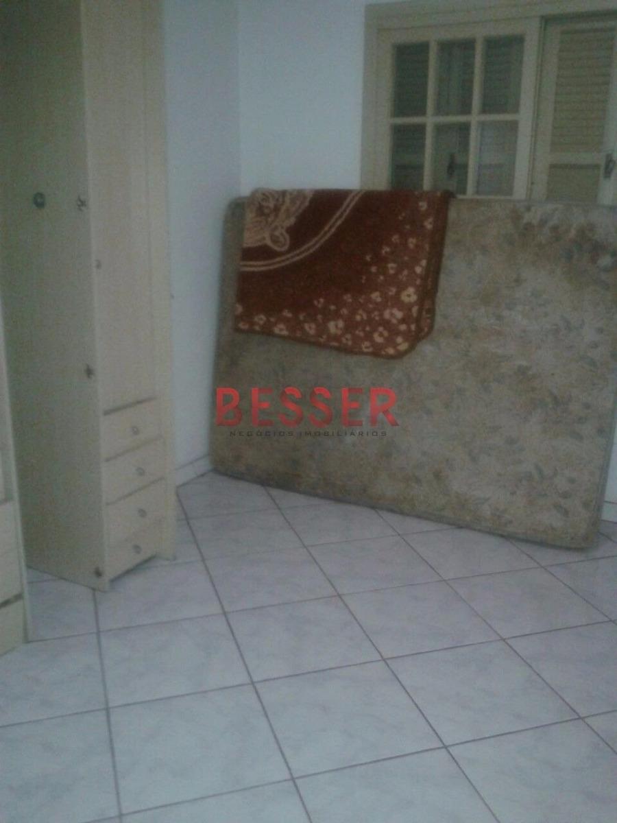 casa com 4 dormitorios em sapucaia - v-223
