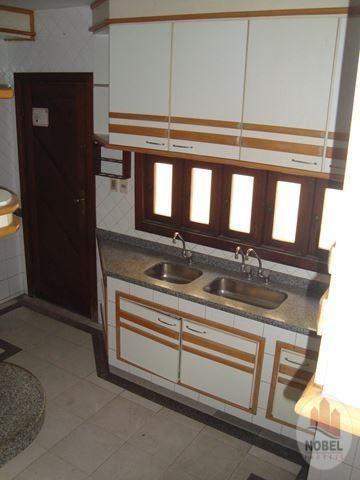 casa  com 4 dormitório(s) localizado(a) no bairro capuchinhos em feira de santana / feira de santana  - 2025