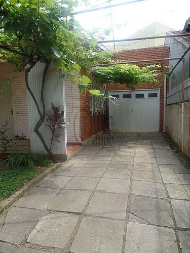 casa  com 4 dormitório(s) localizado(a) no bairro scharlau em são leopoldo / são leopoldo  - 2048